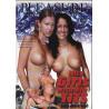 Nice Girls With Big Tits