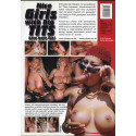 Nice Girls With Big Tits - Tetudas