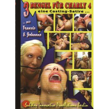3 Bengel Für Charly 4
