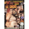 Fat chicks - Gordas
