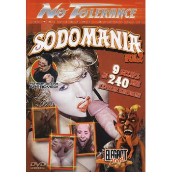 Sodomania 2