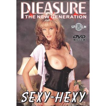 Sexy-Hexy