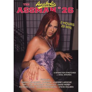 Assman 26