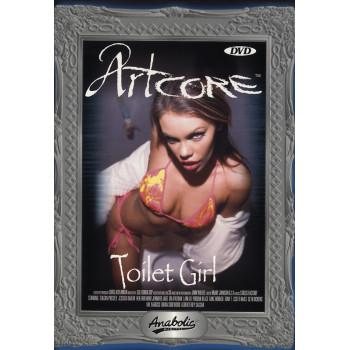 Artcore 2