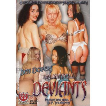 Delightfull Deviants