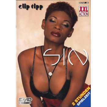 Clip Tipp 27 - Sin