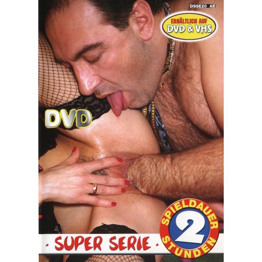 Super Serie 20