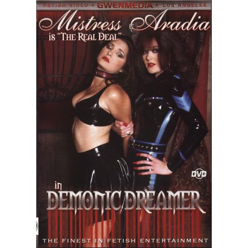 Demonic Dreamer