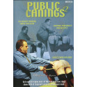 Public Cannings 2