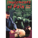 Implements Of Pain 3