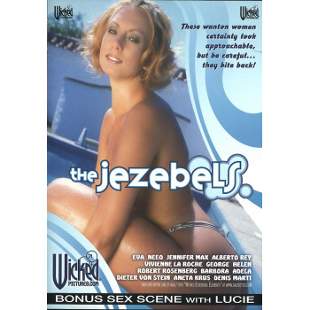 The Jezebels