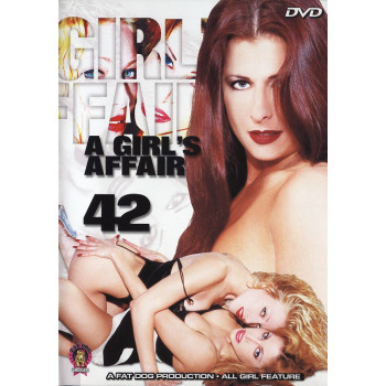 A Girl's Affair 42
