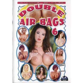 Double Air Bags 6