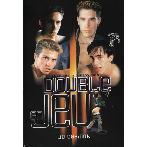 Double en Jeu