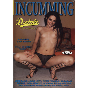 Incumming 1
