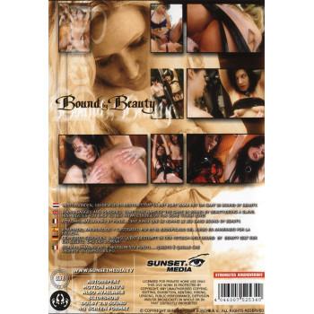 Bound By Beauty - Spanking-Bondage