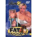 Fat Pussy 2