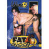 Fat Pussy 5