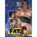 Fat Pussy 10