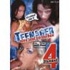 Teenager Süss Und Verdorben