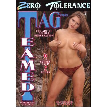 Tag Teamed