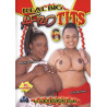 Real Big Afro Tits 6