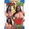 Real Big Afro Tits 7