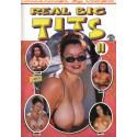 Real Big Tits 11
