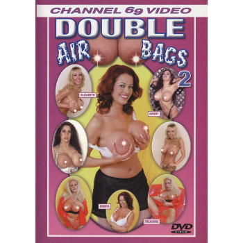 Double Air Bags 2