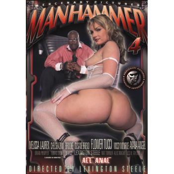 Manhammer 4