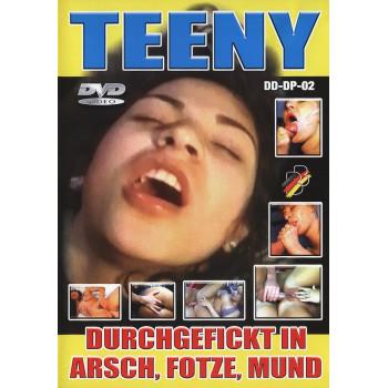 Teeny DD-DP-02