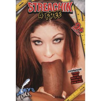 Streachin 4 Free