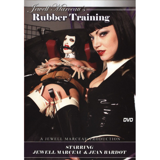 Rubber Training