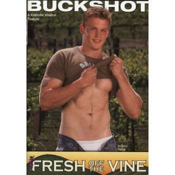 Fresh Off The Vine