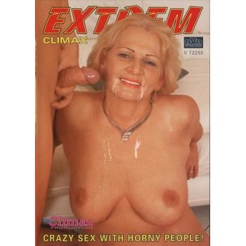 Extrem 13