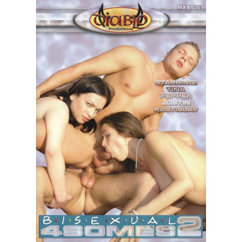 Bisexual 4 Somes 2