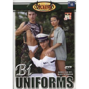 Bi Uniforms