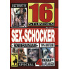 Sex-Schocker ML-UE-81