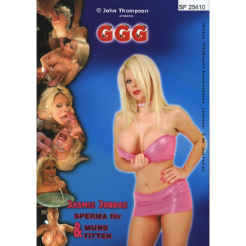 Sperma Für And Mund Titten - GGG 25410