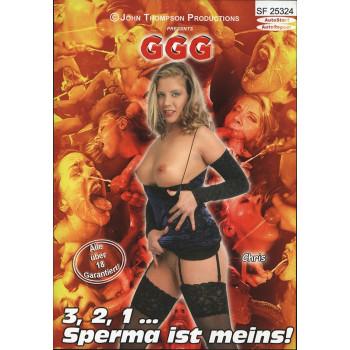 3, 2, 1.... Sperma Ist Meins - GGG 25324