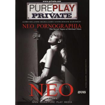 Neo Pornographia 1