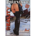 Private Reality 25