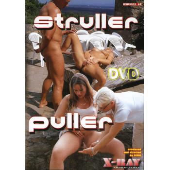 Struller Puller