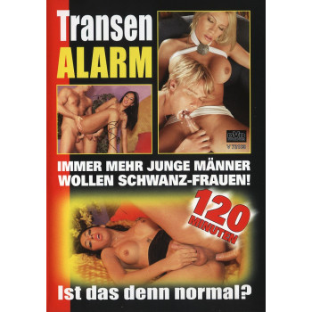 Transen Alarm