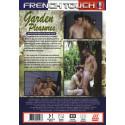 Garden Pleasures - Jovencitos