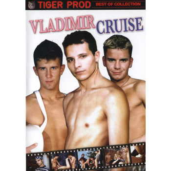Best of Collection: Vladimir Cruise