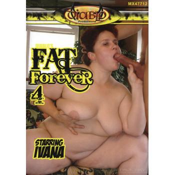 Diablo's Fat Forever 4