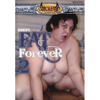 Diablo's Fat Forever 2