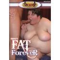 Diablo's Fat Forever 1