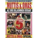 Muttis and Omas ML-UE-022